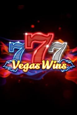 Vegas Wins Free Play in Demo Mode