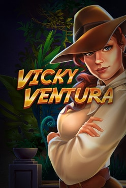 Vicky Ventura Free Play in Demo Mode