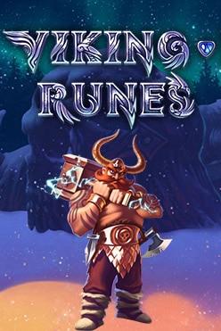 Viking Runes Free Play in Demo Mode