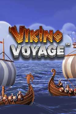 Viking Voyage Free Play in Demo Mode