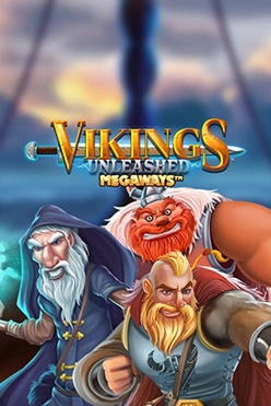 Vikings Unleashed Free Play in Demo Mode