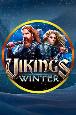 Vikings Winter Free Play in Demo Mode
