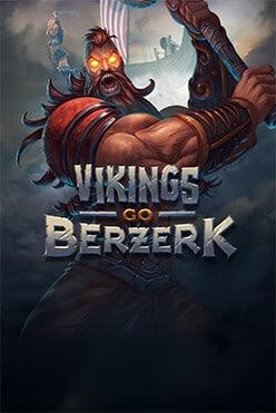 Vikings Go Berzerk Free Play in Demo Mode