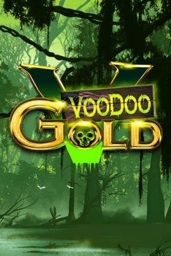 Voodoo Gold Free Play in Demo Mode