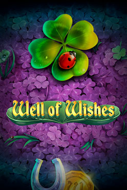 Well Of Wishes Free Play in Demo Mode