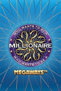 Who Wants To Be A Millionaire Free Play in Demo Mode