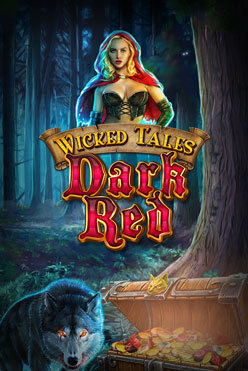 Wicked Tales: Dark Red Free Play in Demo Mode