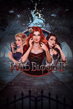 Wild Blood 2 Free Play in Demo Mode