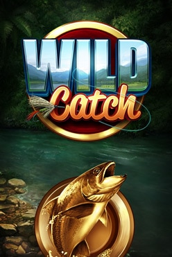 Wild Catch Free Play in Demo Mode