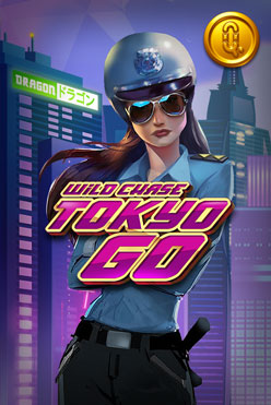 Wild Chase: Tokyo Go Free Play in Demo Mode