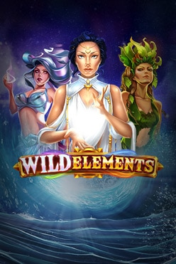 Wild Elements Free Play in Demo Mode