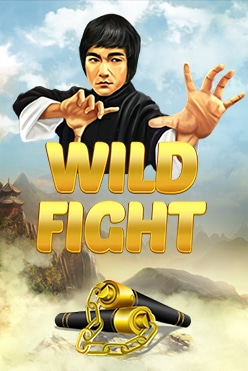 Wild Fight Free Play in Demo Mode