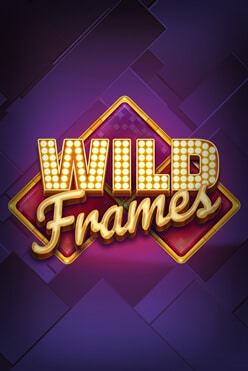 Wild Frames Free Play in Demo Mode