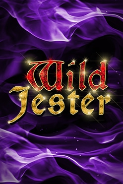 Wild Jester Free Play in Demo Mode