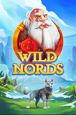 Wild Nords Free Play in Demo Mode