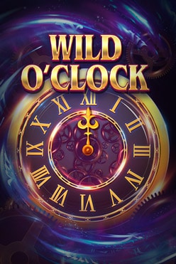 Wild O'Clock Free Play in Demo Mode