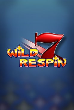 Wild Respin Free Play in Demo Mode