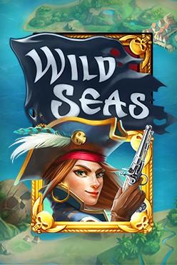Wild Seas Free Play in Demo Mode