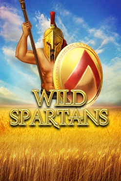 Wild Spartans Free Play in Demo Mode
