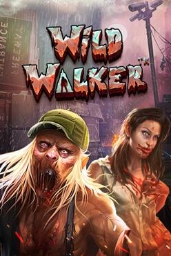 Wild Walker Free Play in Demo Mode