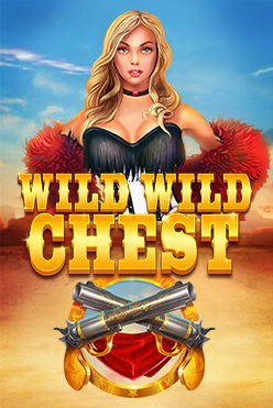 Wild Wild Chest Free Play in Demo Mode