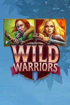 Wild Warriors Free Play in Demo Mode