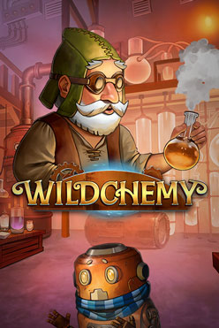 Wildchemy Free Play in Demo Mode