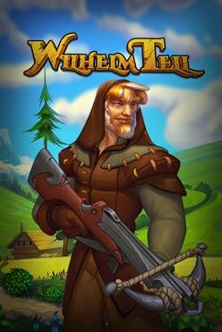 Wilhelm Tell Free Play in Demo Mode