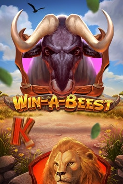 Win A Beest Free Play in Demo Mode