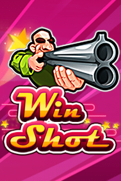 Win Shot Free Play in Demo Mode