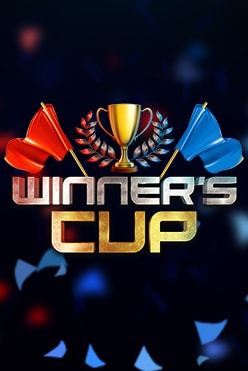 Winner's Cup Free Play in Demo Mode