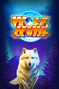 Wolf Howl Free Play in Demo Mode