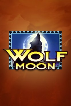 Wolf Moon Free Play in Demo Mode