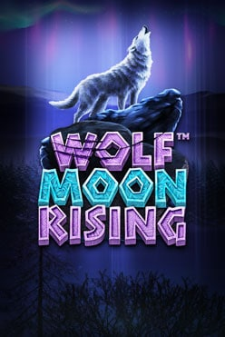Wolf Moon Rising Free Play in Demo Mode