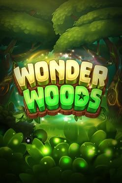 Wonder Woods Free Play in Demo Mode