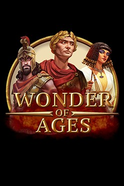 Wonder of Ages Free Play in Demo Mode