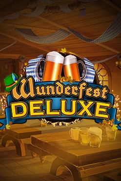 Wunderfest Deluxe Free Play in Demo Mode