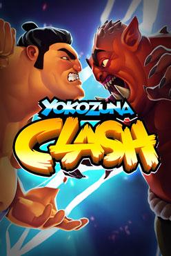 Yokozuna Clash Free Play in Demo Mode