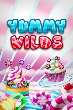 Yummy Wilds Free Play in Demo Mode