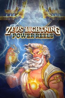 Zeus Lightning Power Reels Free Play in Demo Mode