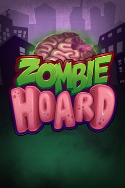 Zombie Hoard Free Play in Demo Mode