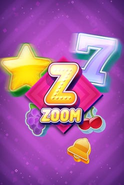Zoom Free Play in Demo Mode