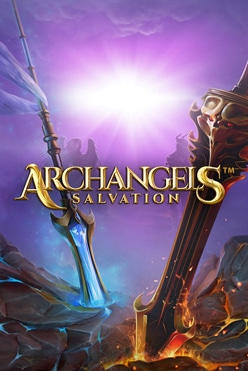 Archangels: Salvation Free Play in Demo Mode