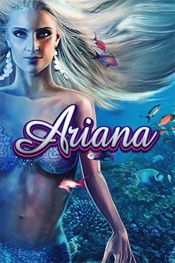 Ariana Free Play in Demo Mode