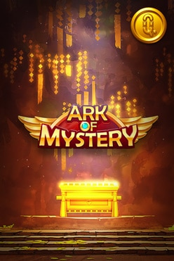 Ark Of Mystery Free Play in Demo Mode