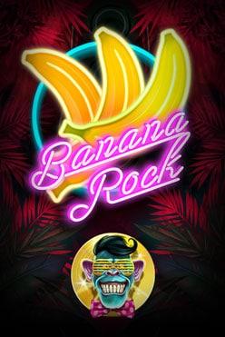 Banana Rock Free Play in Demo Mode