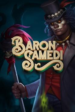 Baron Samedi Free Play in Demo Mode