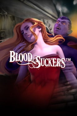 Blood Suckers Free Play in Demo Mode