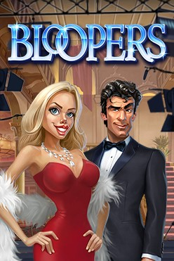 Bloopers Free Play in Demo Mode