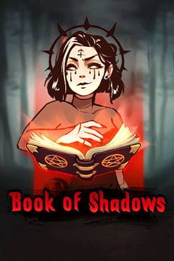 Book of Shadows Free Play in Demo Mode